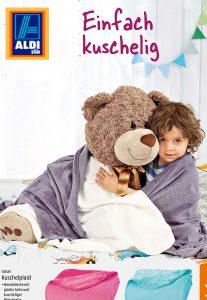 child with teddybear